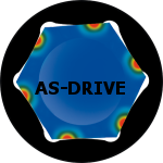 AS-DRIVE