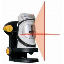 Křížový laser SCL 2 081. 120A (D)