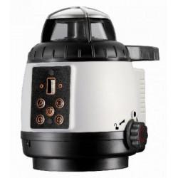 Rot. laser AQuaMaster Pro 310 (D)