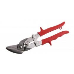 Profi nůžky na plech 418L FESTA (D)