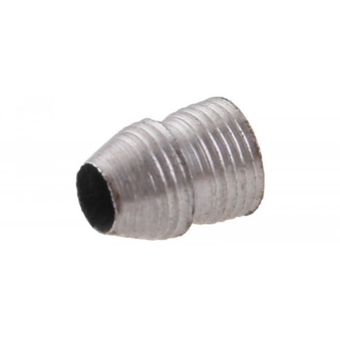 Klínek konický kruhový 8mm