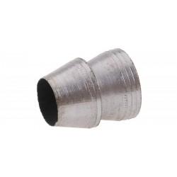 Klínek konický kruhový 12mm