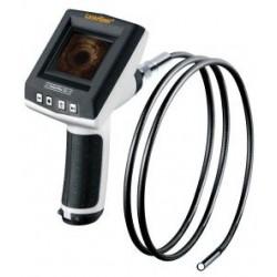 VideoFlex G2 6 mm (1. 5m) (D)