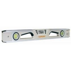 DigiLevel Laser 60cm 081. 201A (D)