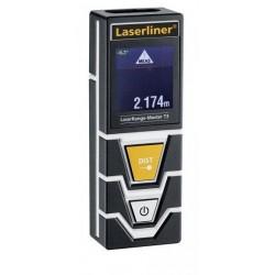 LaserRange-Master T3 max. 30m