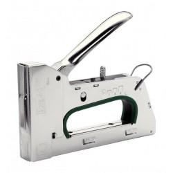 Pistole sponkovací RAPID R34,  ocelová