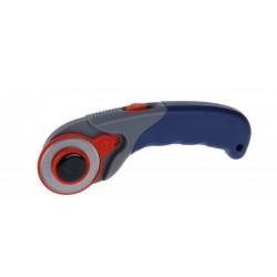 Nůž kotoučový FESTA (D)