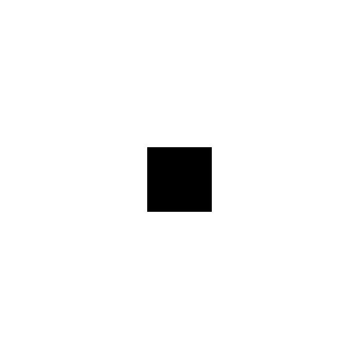 Vrták do kovu 3.3mm (5ks) (D)
