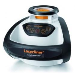 AutoSmart-Laser  100 Set !OBJ!
