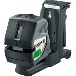 AutoCross-Laser 2 XPG !OBJ!