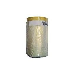 Plast.box pro pásku 110-240cm (D)