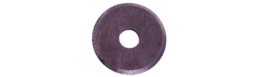 Řezačky - náhradní kolečka