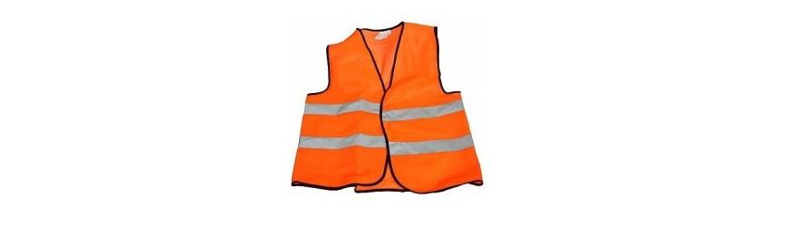 Ochranné oblečení