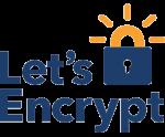 logo_lencrypt